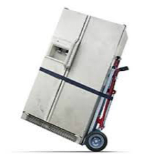 Green Guys Junk Removal provides refrigerator removal in venice fl