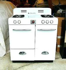 Green Guys Junk Removal provides stove removal in venice fl